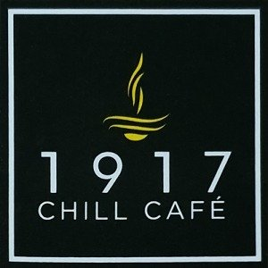 1917 Chill Cafe